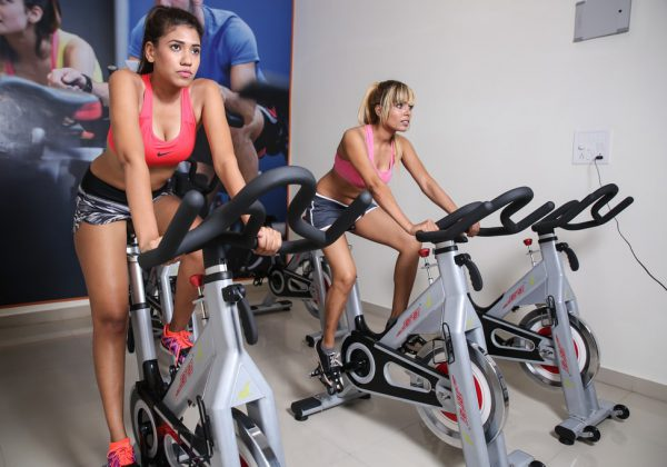 Does Exercising On An Empty Stomach Maximise Fat Burning?