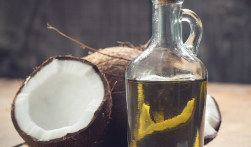 Coconut Oil – Good or Bad?