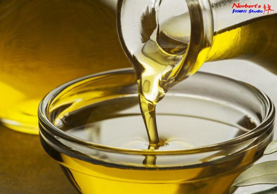 Oil Alternatives